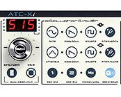 ATC-Xi